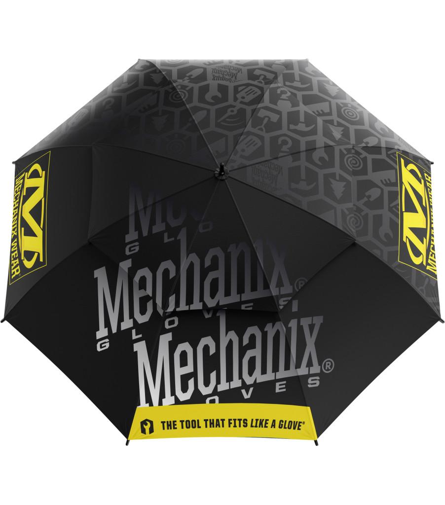 Icon Umbrella, , large image number 0