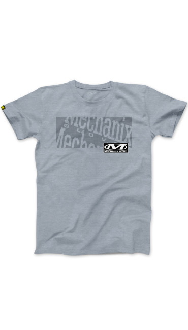 T-shirt Slant