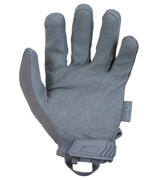 The Original® Wolf Grey, Wolf Grey, large