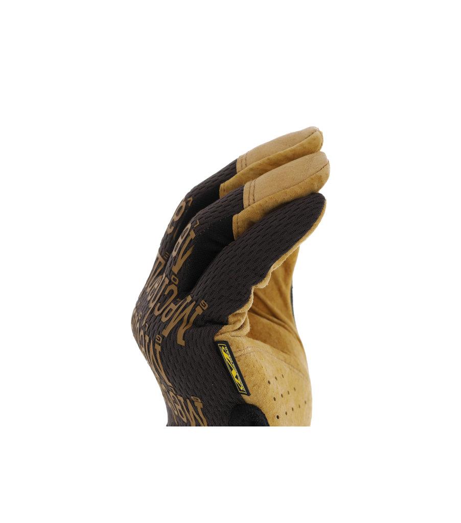 Durahide™ Original®, Brown, large image number 4