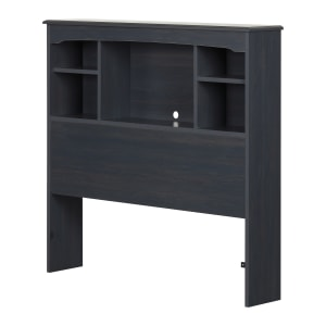 Aviron - Tête de lit bibliothèque