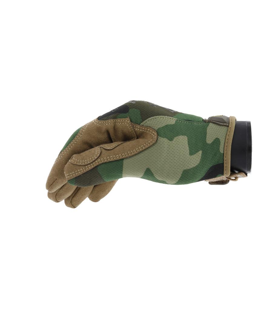 The Original® Woodland Camo, Woodland Camouflage, large image number 3