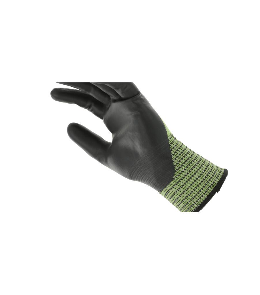 SpeedKnit™ S2EC06, Green, large image number 6