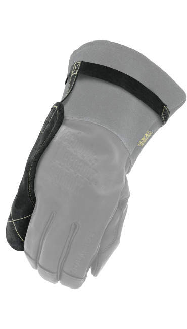 X-Finger - Torch Welding Series, , large