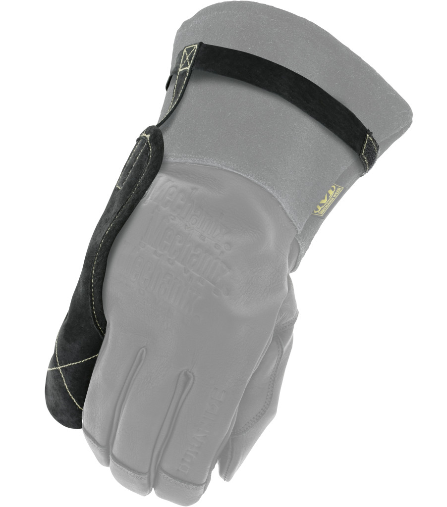 X-Finger - Torch Welding Series, , large image number 1