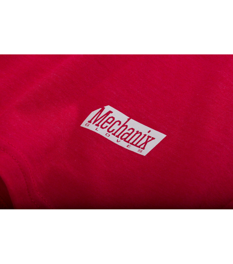 The Original Tee, Red, large image number 2