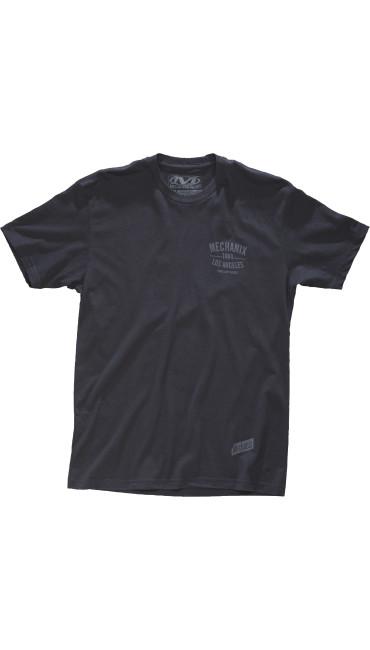 Parts & Service T-Shirt