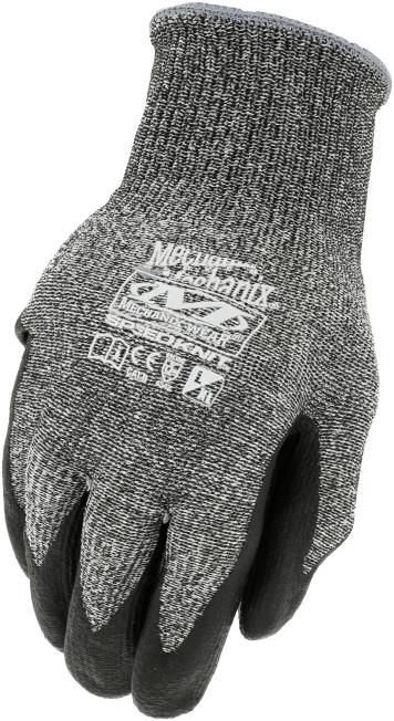 Cut-Resistant Gloves | Mechanix Wear