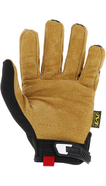Durahide™ M-Pact®, Marrone, large