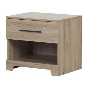 Primo - Table de chevet 1 tiroir