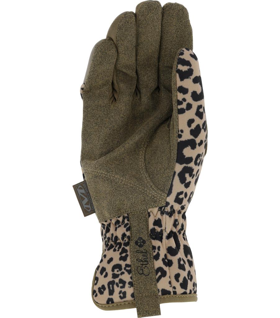 Ethel® Garden Leopard, Tan, large image number 1