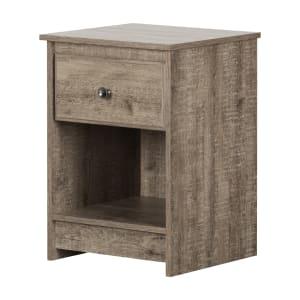 Tassio - Table de chevet 1 tiroir