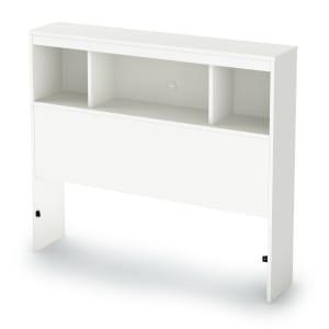 Spark - Bookcase Headboard