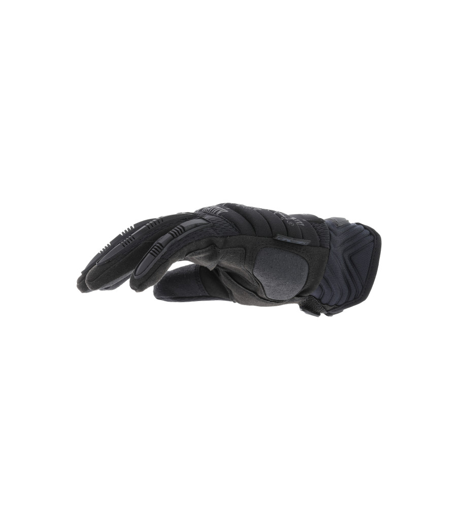 M-Pact® 2 Covert, Covert, large image number 6
