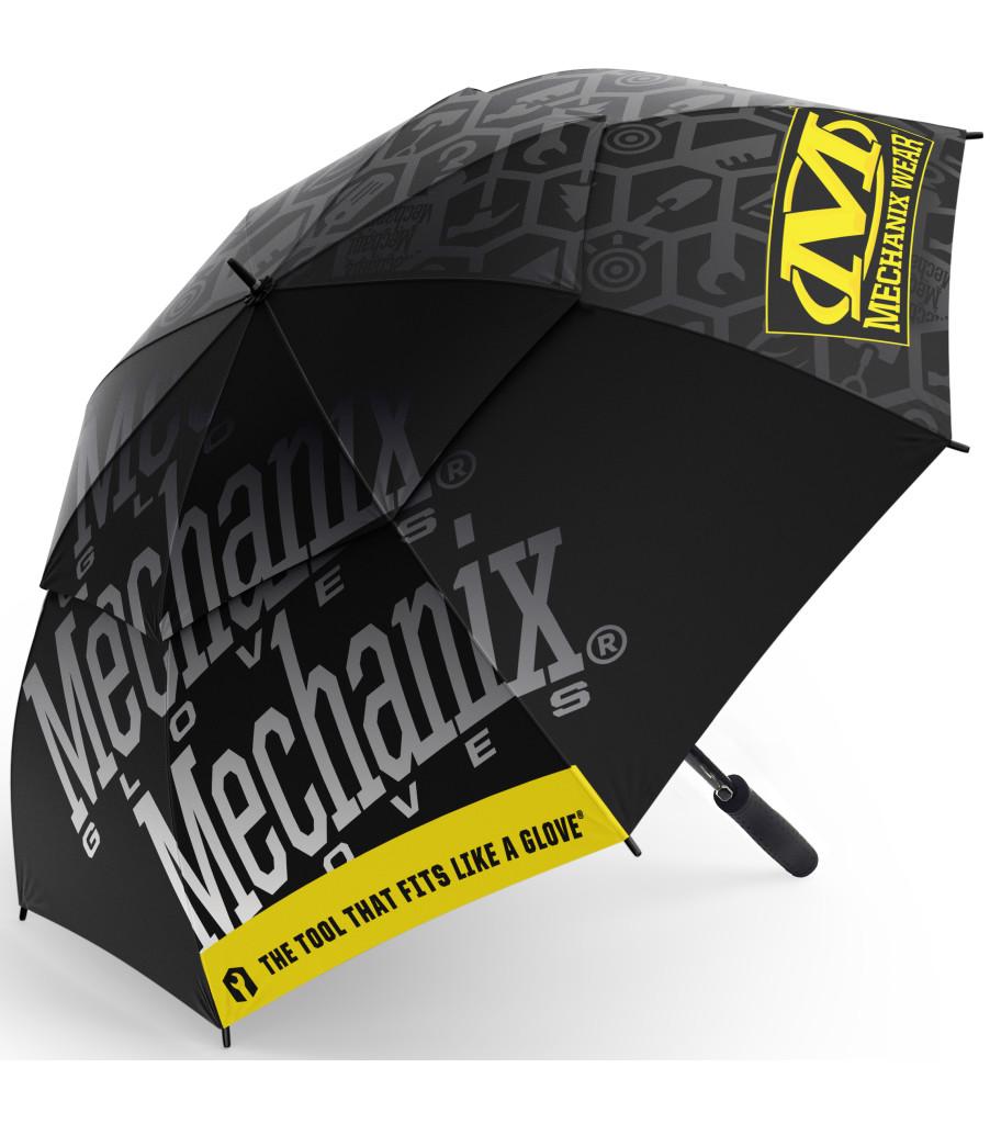 Icon Umbrella, , large image number 1