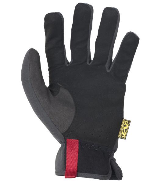 FastFit®, Black, large