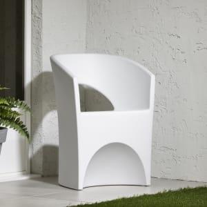 Dalya - Patio Chair