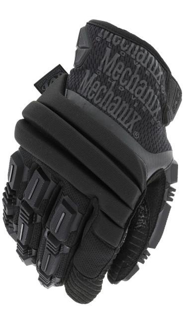 M-Pact® 2 Covert