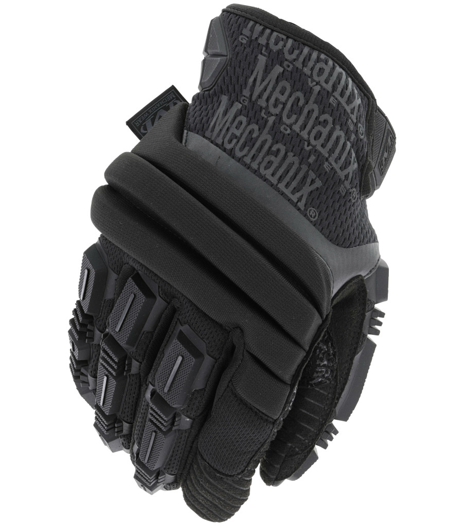 M-Pact® 2 Covert, Covert, large image number 0