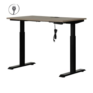 Interface - Adjustable Height Standing Desk