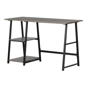 Mezzy - Computer Desk