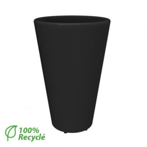 Folia - Planter Pot