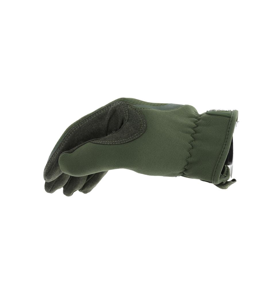 FastFit® OD Green, OD Green, large image number 3
