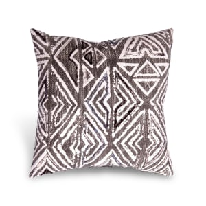 Tulum - Printed Pillow