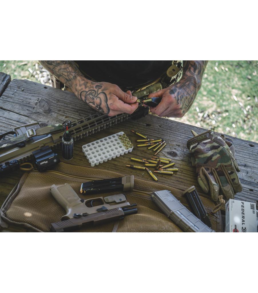 The Original® MultiCam Tactical Gloves, Multicam, large image number 7