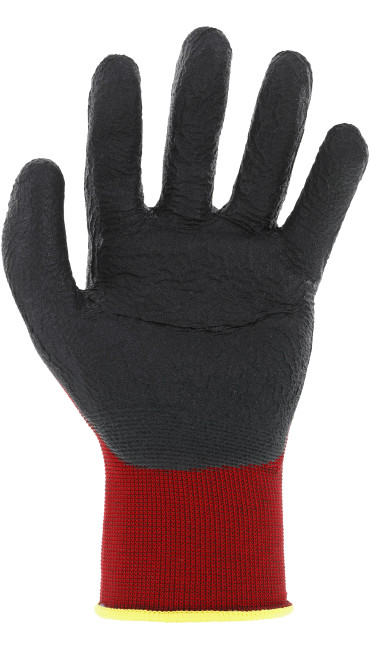 SpeedKnit™ High-Abrasion, Red, large