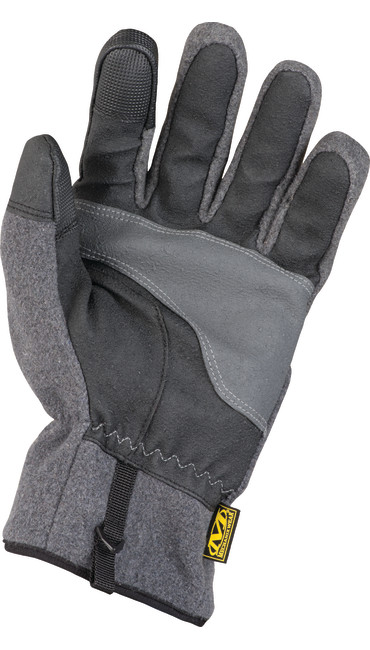 Wind Resistant, Grey/Black, large