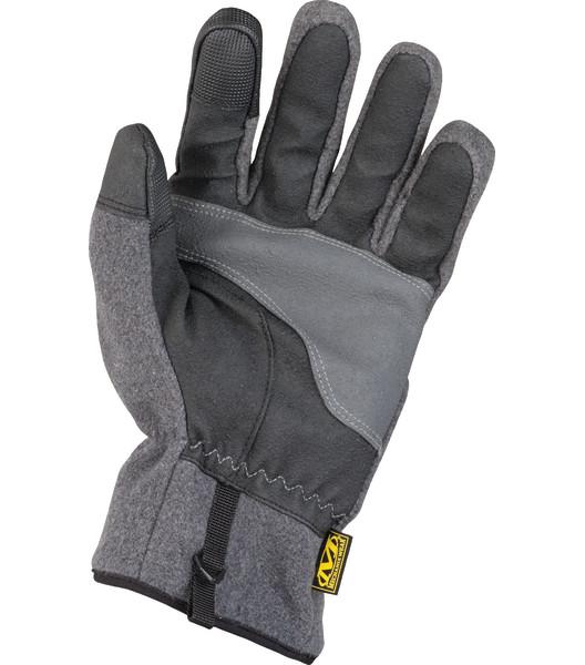 Wind Resistant, Grey/Black, large