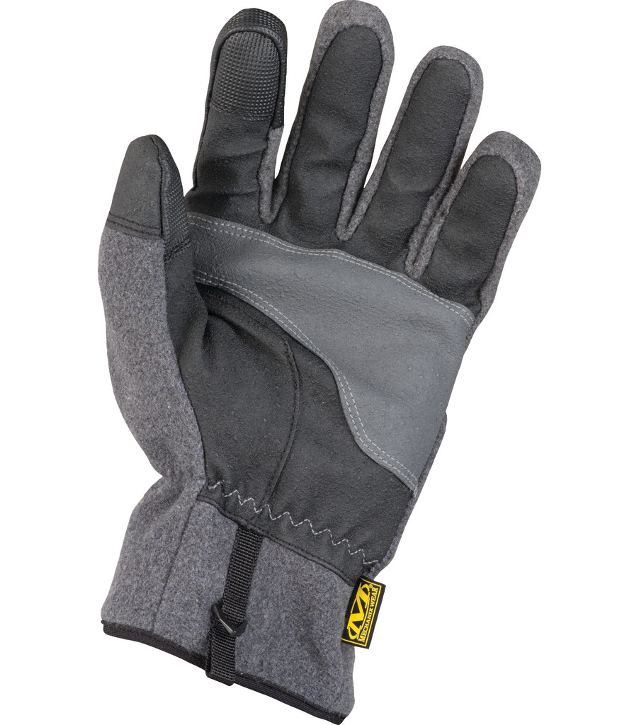 Wind Resistant, Grey/Black, large image number 1