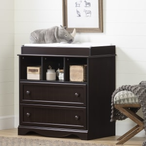 Savannah - Changing Table