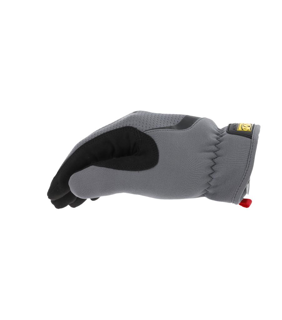 FastFit®, Grey, large image number 3