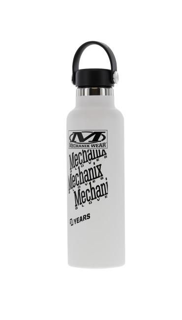 Mechanix Wear 21oz Hydro Flask