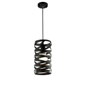 Salerna - 1-Light LED Pendant