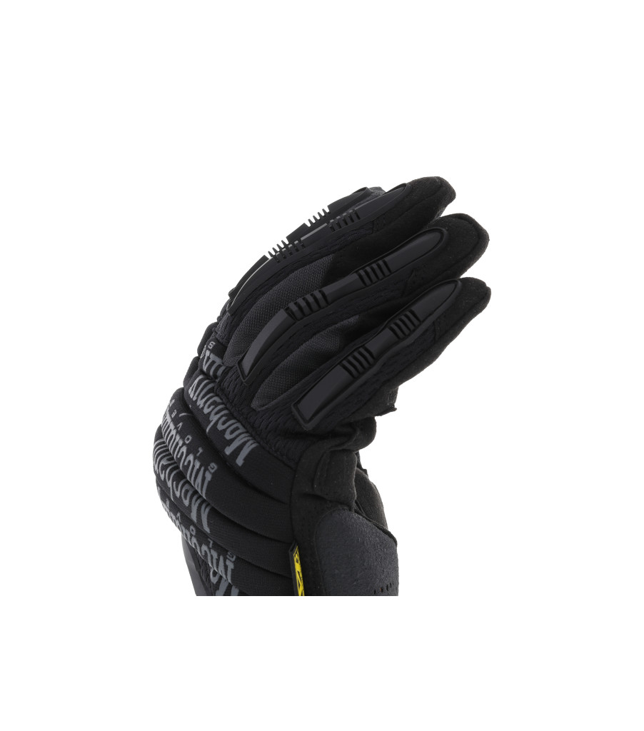 M-Pact® 2, Black, large image number 4