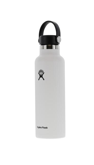 Mechanix Wear 21oz Hydro Flask, , large