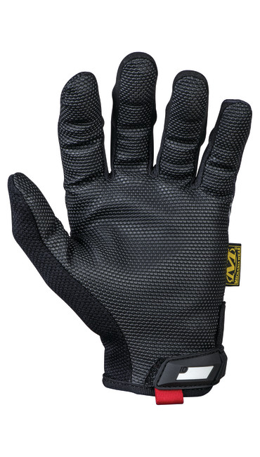 The Original® Grip, Grey, large