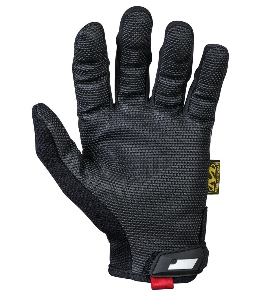 The Original® Grip, Grey, large image number 1