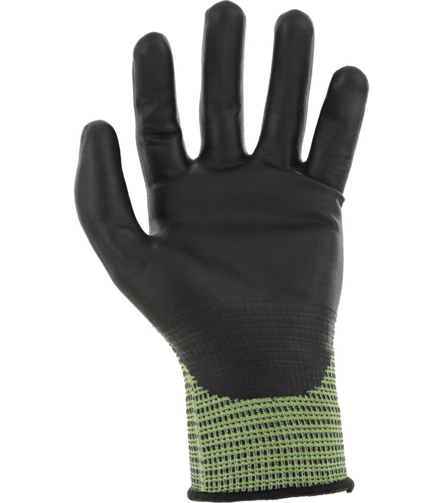 SpeedKnit™ S2EC06, Green, large image number 1