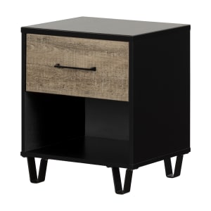 Arlen - 1-Drawer Nightstand
