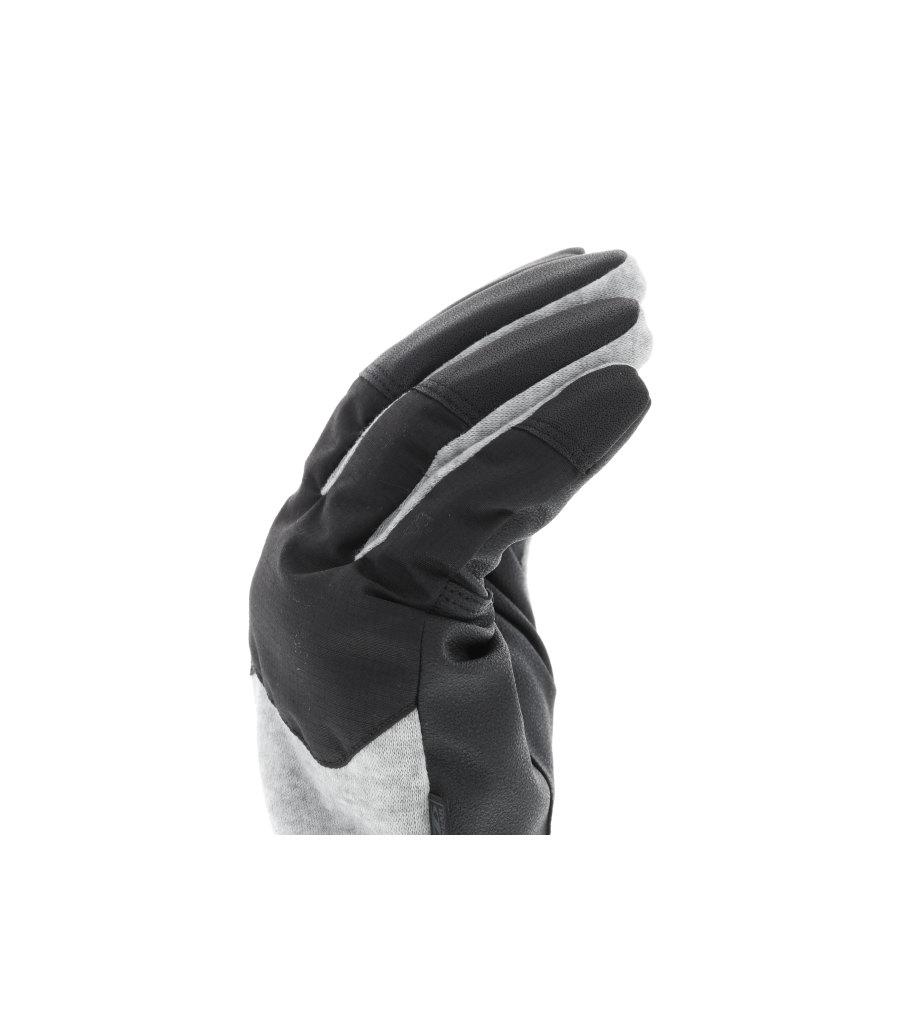 Women's ColdWork Guide, Grey/Black, large image number 4