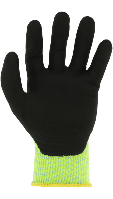 Hi-Viz SpeedKnit™ Utility, Fluorescent Yellow, large