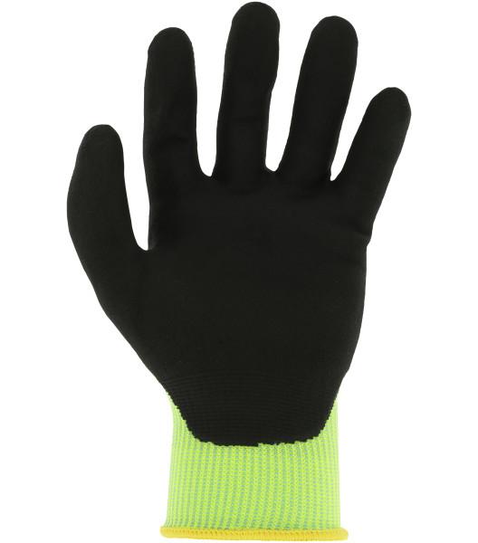 Hi-Viz SpeedKnit™ Utility, Fluorescent Yellow, large