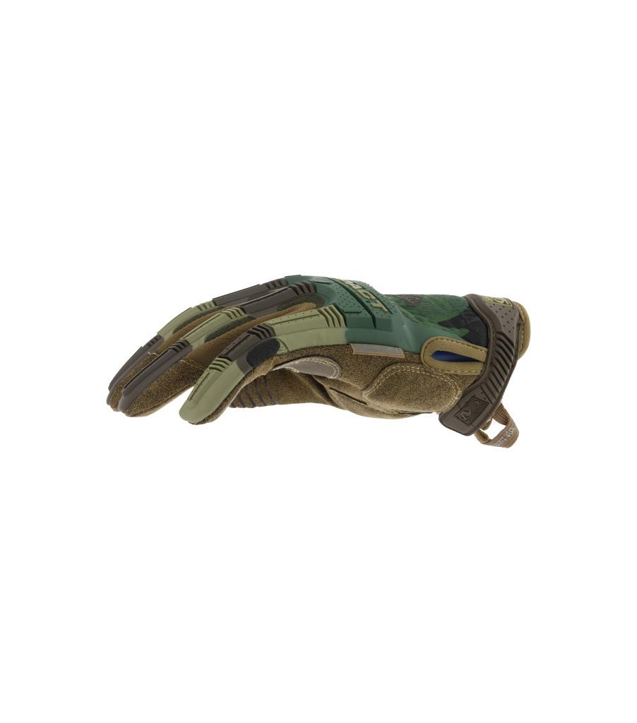 M-Pact® Woodland Camo, Woodland Camouflage, large image number 5