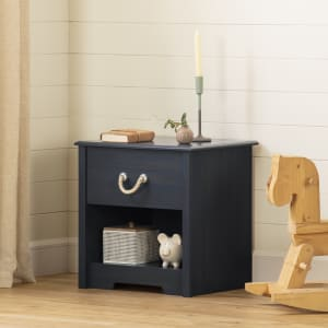 Aviron - 1-Drawer Nightstand