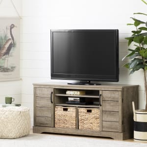 Fitcher - Tv Stand