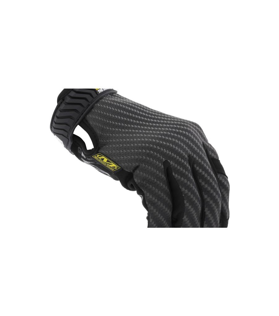 The Original® Carbon Black Edition, Black/Grey, large image number 2